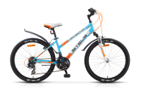 Велосипед Stels Navigator 400 2015