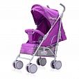 """Коляска детская """"SORENTO"""" purple"""
